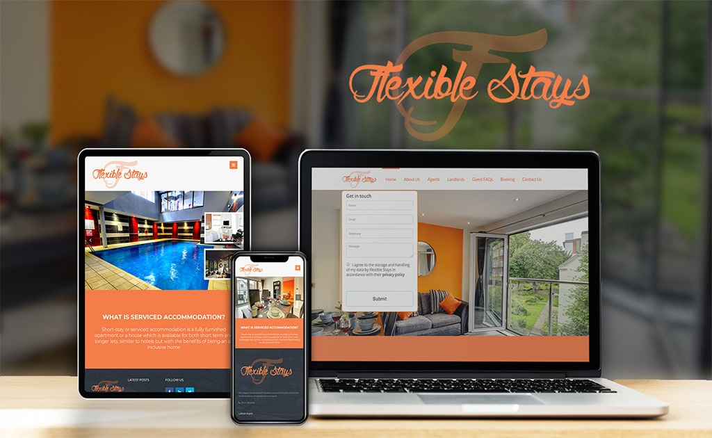 flexible-stays-banner