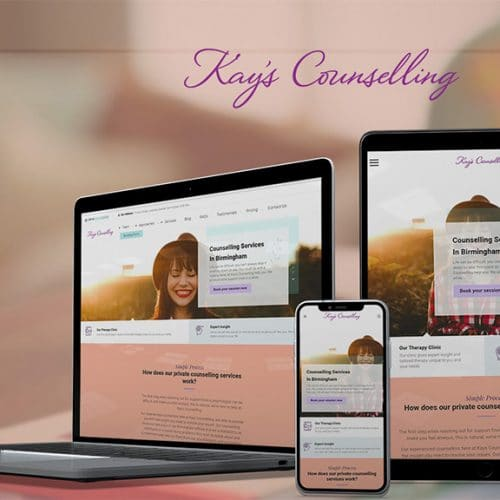 kays-counselling-banner