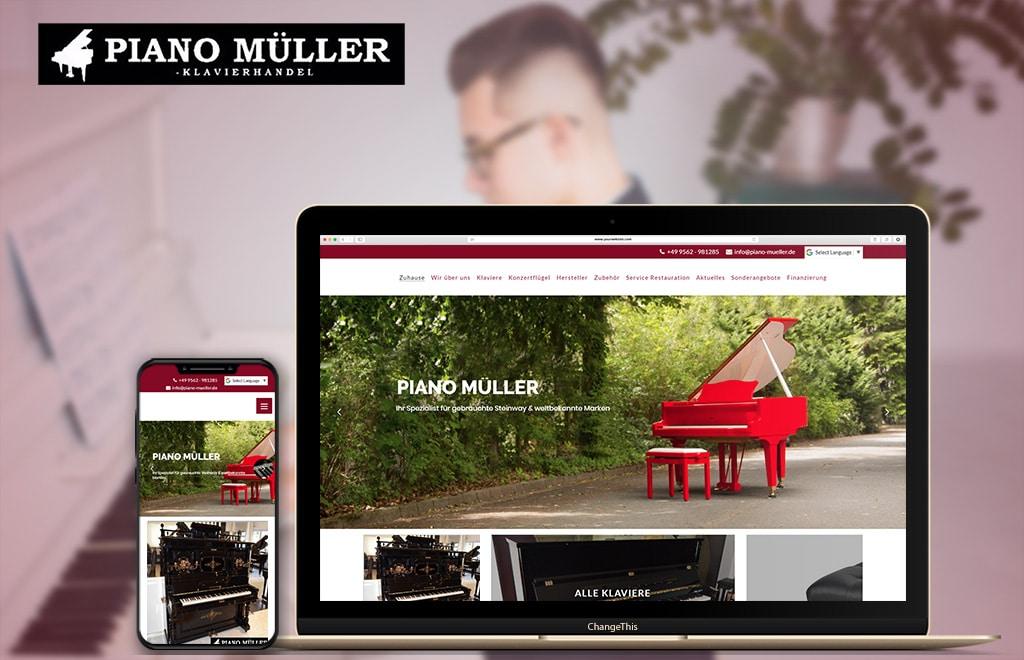piano-muller-banner