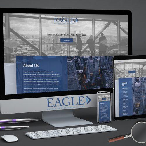 eagle-banner