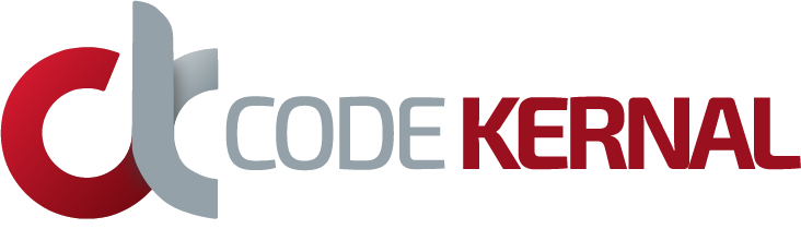 Codekernal