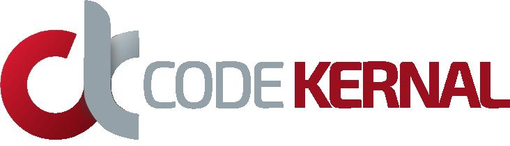 Codekernal