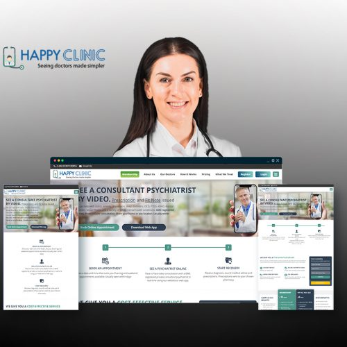 happy-clinic-banner