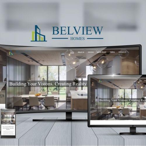 belview-banner